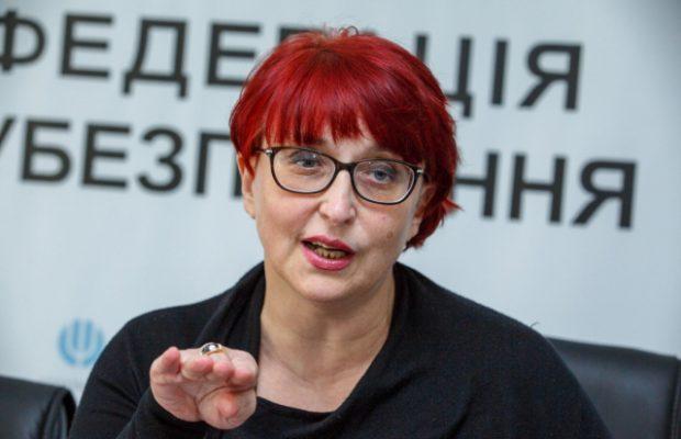 В Україні хочуть скасувати групи інвалідності: у Зеленського розповіли про наслідки
