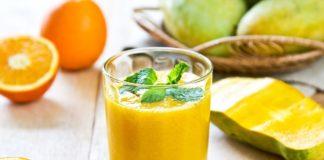 """Топ-10 продуктов, которые помогут похудеть зимой: советы диетолога"""" - today.ua"""