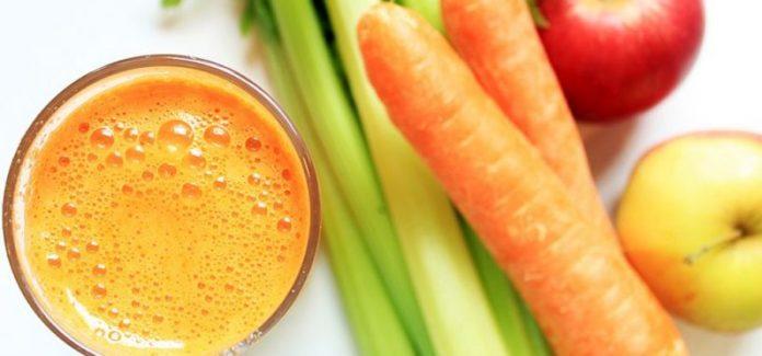 Як схуднути і підняти імунітет: дієтолог розкрила головний секрет харчування взимку - today.ua