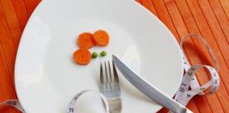 """ТОП-3 самых опасных метода похудения: диетологи развеяли популярные мифы """" - today.ua"""