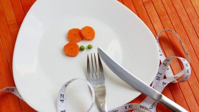 ТОП-3 самых опасных метода похудения: диетологи развеяли популярные мифы - today.ua