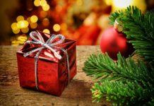 Що подарувати дітям на Новий рік: найкращі ідеї - today.ua