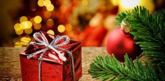 """Что подарить детям на Новый год: лучшие идеи"""" - today.ua"""