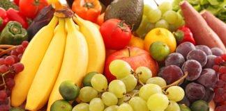 """Найкраща дієта: названо два найбільш корисних продукти під час схуднення"""" - today.ua"""