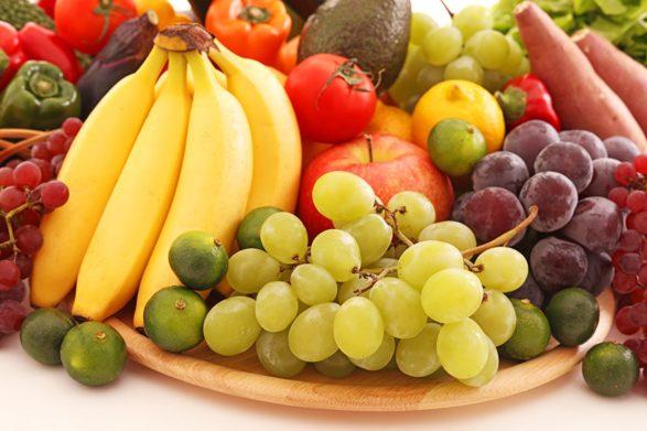 В Украине рекордно подорожает еще один сезонный фрукт  - today.ua