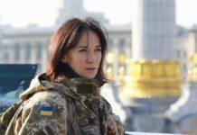 """""""Або відвойовувати, або заснемо і здохнемо"""": Звіробій впевнена, що Україна вже на порозі громадянської війни - today.ua"""