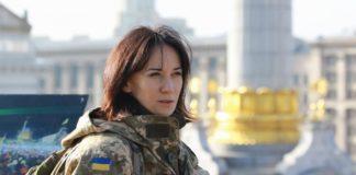 """""""Зеленський сказав, що злякався"""": Звіробій розповіла подробиці відкритої проти неї справи"""" - today.ua"""
