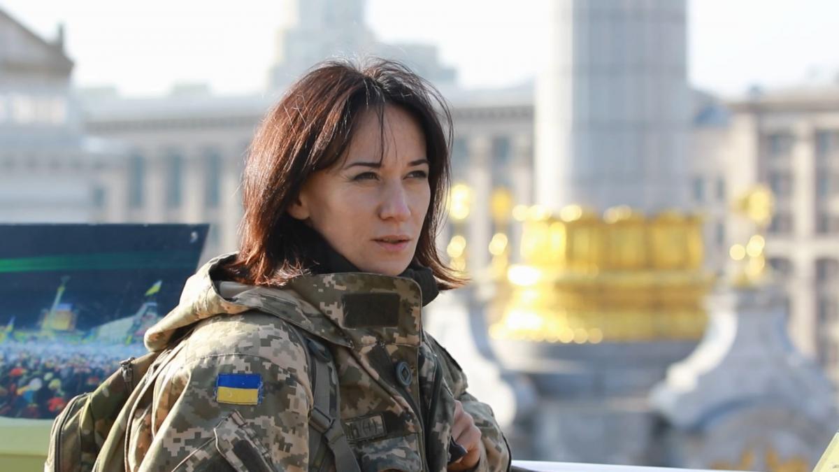 Вилучили зброю: відомі подробиці обшуків у Звіробій - today.ua