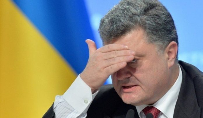 Стало відомо про реальні мотиви Порошенка в Раді: у мережу злили скандальне листування - today.ua