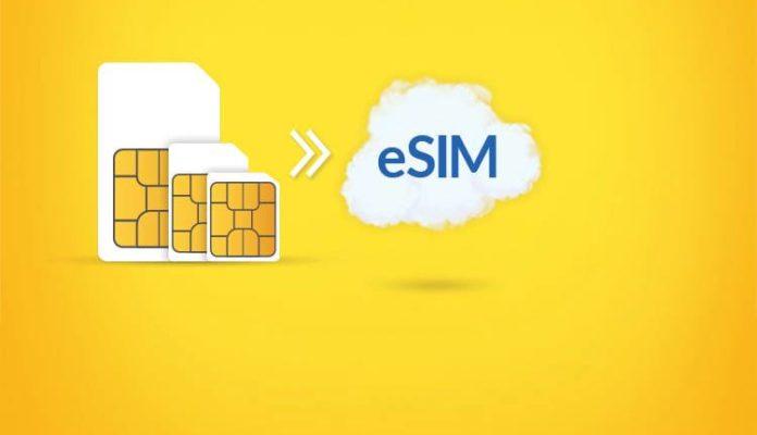 Lifecell анонсирует запуск eSIM: условия подключения и стоимость - today.ua