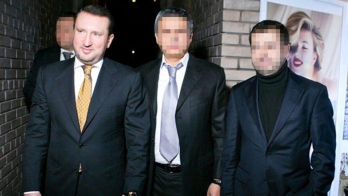 У Києві підірвали авто крупного бізнесмена: загинув охоронець - today.ua