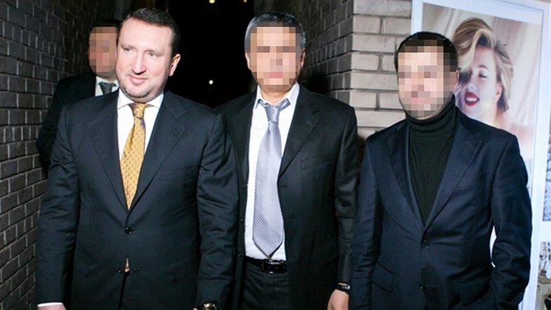 В Киеве взорвали авто крупного бизнесмена: погиб охранник - today.ua