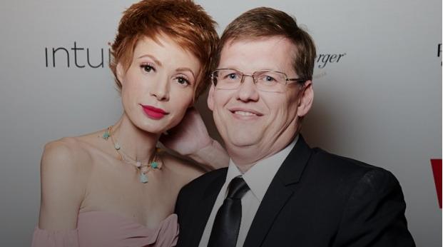 """&quotЖизнь - это праздник"""": невеста Розенко рассказала о свадьбе с экс-министром - today.ua"""