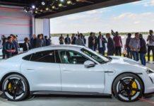 ТОП-5 лучших новых автомобилей 2020 года - today.ua