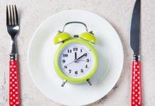 Як схуднути і утримати вагу: дієтологи розробили унікальний метод харчування - today.ua