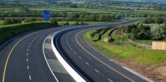 """В """"Укравтодорі"""" назвали три дороги, які стануть платними - today.ua"""