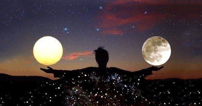 Сонячне затемнення 26 грудня: настане найнебезпечніший період, як уберегтися