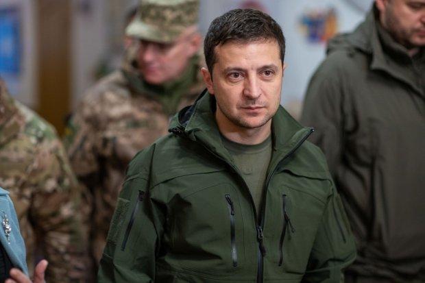 В Украине появится новая Военная полиция: Зеленский дал поручение Минобороны - today.ua