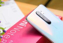 Смартфон Xiaomi Redmi Note 8 з'явився у продажу: особливості та ціна - today.ua