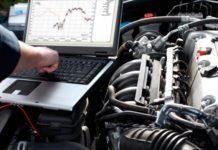 Як збільшити ресурс двигуна: названо ТОП-5 способів - today.ua