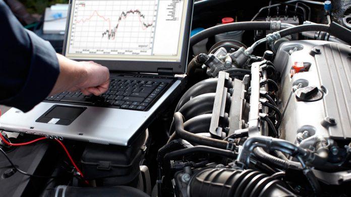 Как увеличить ресурс двигателя: названо ТОП-5 способов - today.ua