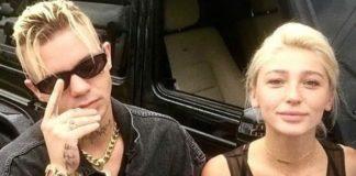 Бросил перед свадьбой: Настя Ивлеева рассталась с Элджеем, известна причина - today.ua