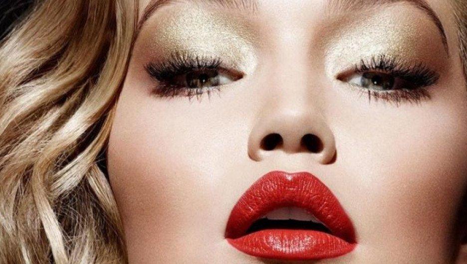 Новогодний макияж 2020: какие тренды выйдут из моды этой зимой - today.ua