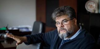 Секс-скандал в Раде: после переписок с проститутками Яременко подал в отставку - today.ua