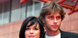 Анастасія Заворотнюк може не розлучитися: про що розповіла подруга чоловіка актриси - today.ua