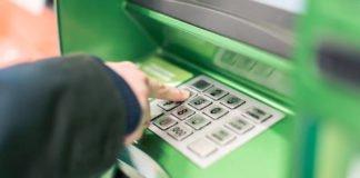 ПриватБанк завышает стоимость услуг: как клиенты платят тройную комиссию - today.ua