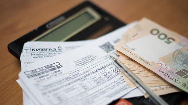 Кто из украинцев останется без субсидий в 2020 году: кого и как будут проверять - today.ua