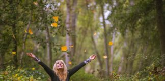 """12 листопада: яке сьогодні свято і день ангела"""" - today.ua"""