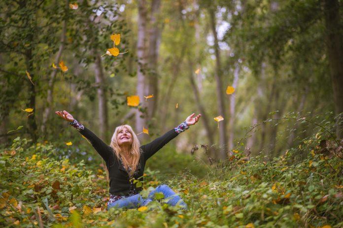 12 листопада: яке сьогодні свято і день ангела - today.ua