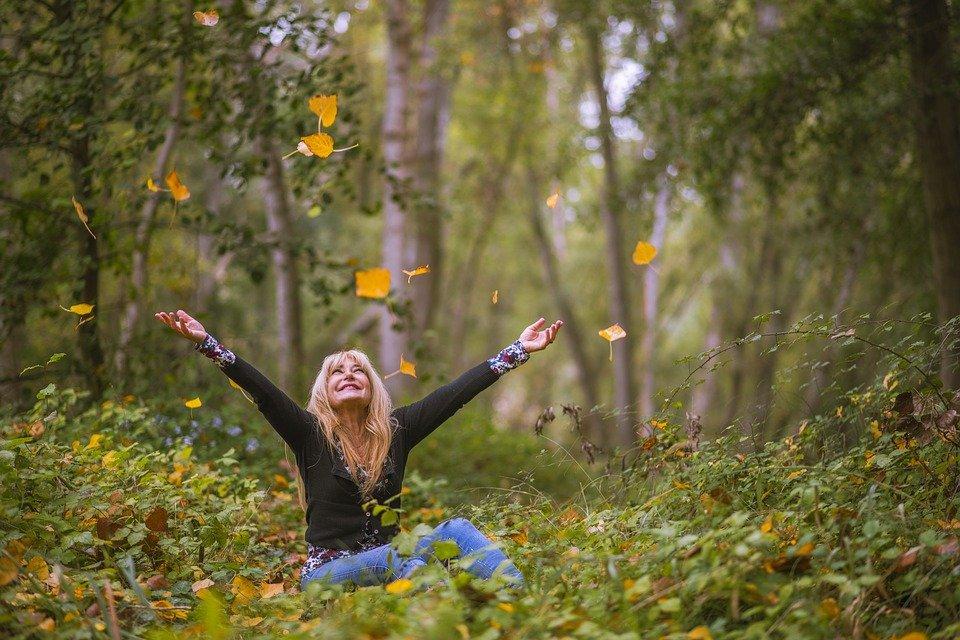 12 ноября: какой сегодня праздник и день ангела - today.ua