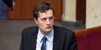 Порошенко переписав фабрику Roshen на сина: що відомо - today.ua