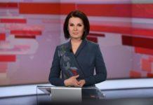 """""""Молиться вся Україна"""": Алла Мазур розповіла про свою хворобу - today.ua"""