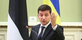 """Україна повинна покаятися: мешканці """"ДНР"""" відреагували на мирний план Зеленського - today.ua"""