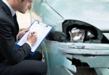 В Украине изменились правила оценки автомобиля после ДТП - today.ua