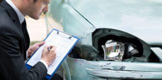 В Україні змінилися правила оцінки автомобіля після ДТП - today.ua