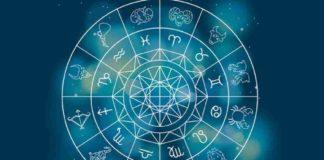 Гороскоп на сьогодні: що готують зірки 14 листопада для всіх знаків Зодіаку - today.ua