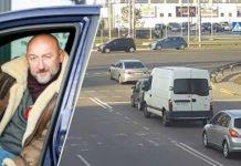"""""""Це не випадковість і не збіг"""": автогонщик Мочанов прокоментував аварію за участю Кулеби - today.ua"""