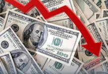 Аномально дешевый доллар: курс валют после выходных - today.ua