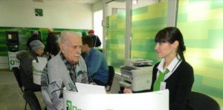 ПриватБанк відбирає гроші у пенсіонерів: про що потрібно знати - today.ua