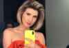 Как похудеть очень быстро: Анита Луценко показала, чем нужно завтракать каждый день - today.ua