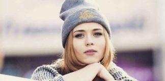 """Женя из сериала """"Сваты"""" показала себя без макияжа"""" - today.ua"""