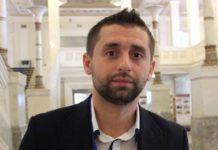 Давид Арахамия грозится сложить мандат - today.ua