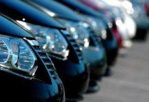 С Нового года в Украине ожидается подорожание новых автомобилей до 18% - today.ua