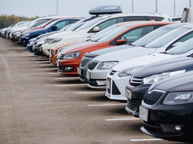 ТОП-5 б/в автомобілів, які не варто купувати ні за яких обставин - today.ua