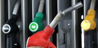 Літр бензину на АЗС подешевшає, а ціна на автогаз злетить - today.ua