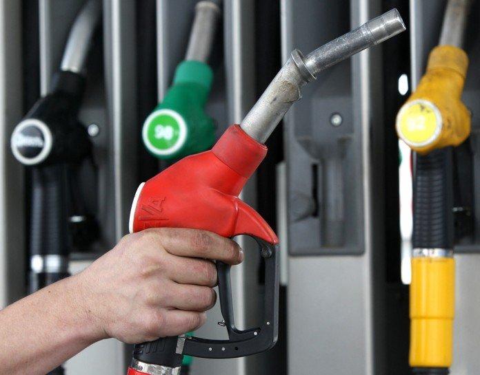 Литр бензина на АЗС подешевеет, а цена на автогаз взлетит - today.ua